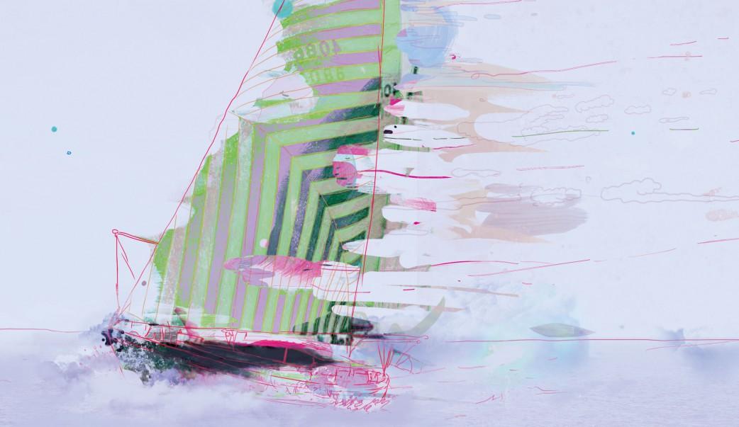 Boat_DEF